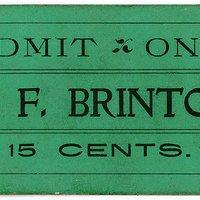 Brinton-ticket-front.tif