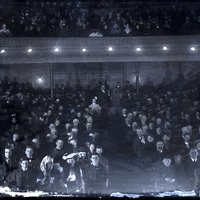 Brinton-theatre-crowd.jpg